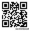wa.link_t2woa0.png
