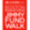 Jimmy Fund Walk Logo.png