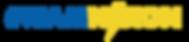 #TeamNixon_logo_large.png