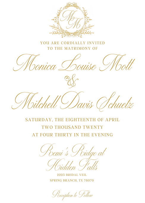 Gold Wedding Invitation Suite-2.png