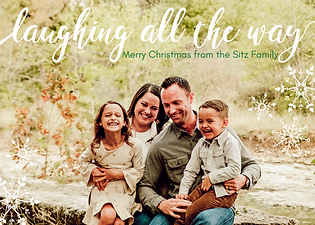 Photogrpaghy Edit & Christmas Card Design