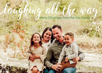 Photogrpaghy Edit & Christmas Card Design