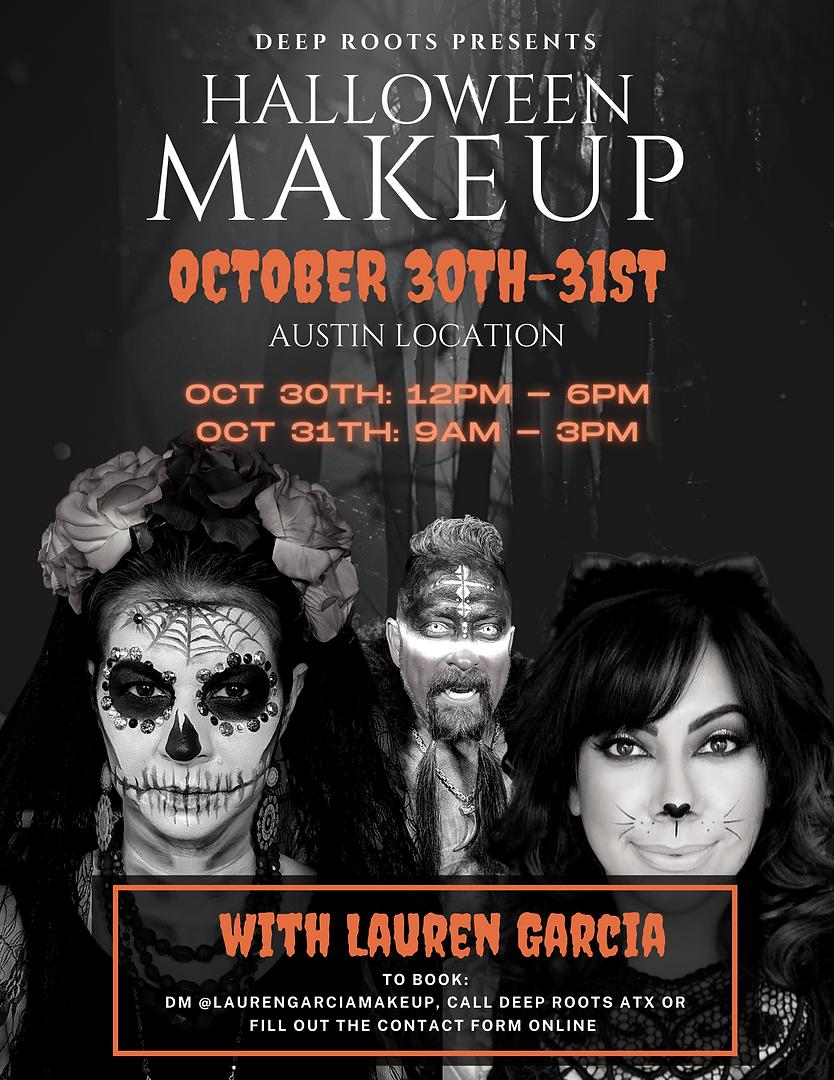 DP Halloween Makeup-2.png