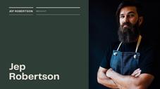 Jep Robertson Media Kit.png