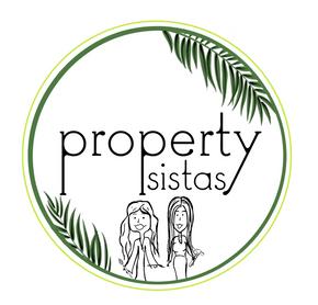 property Sistas .png