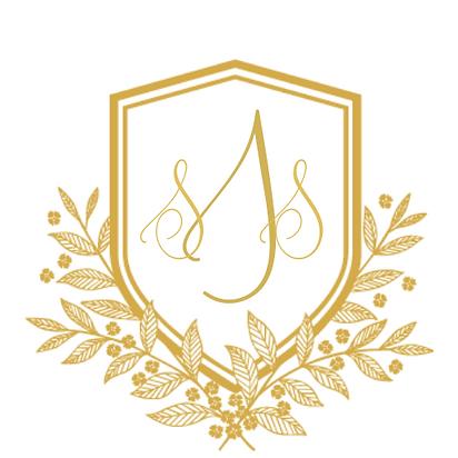 Wedding Logo Design
