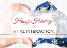 Vital Interaction Card.png