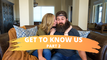 Get to Know us Part 1 Cover.png