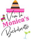 Bachelorette Shirts-8.png