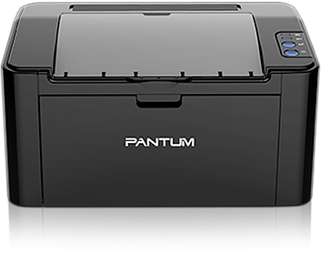P2500 Printer