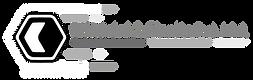 Rl logo-03.png