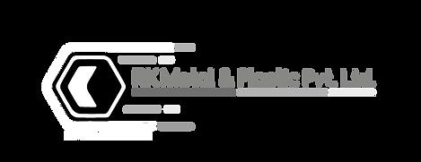 RK Logo Full-03.png
