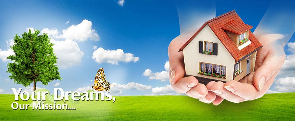real-estate-banner2