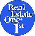 Real_Estate_One_1st logo.jpg