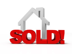sold_sign_400