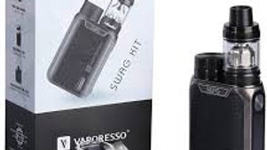 Vaporesso Swag kit