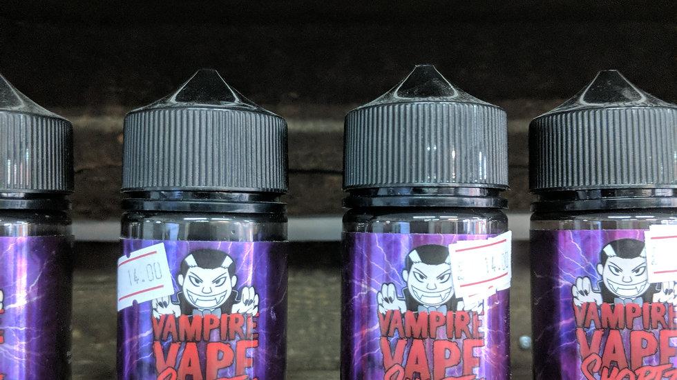 Vampire vape 50ml