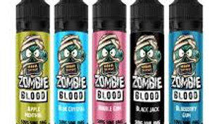 Zombie Blood 50ml