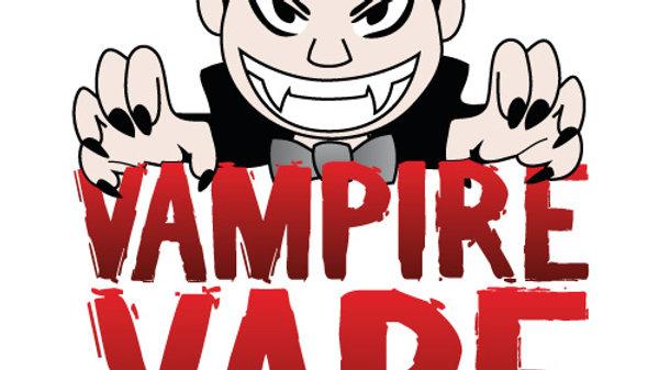 Vampire vape Koncept  50ml