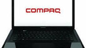 Compaq CQ58