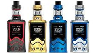 Smok T storm kit