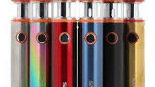 Smok Vape pen 22 kit random colour