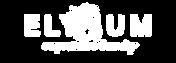 ELYSIUM- logo-white.png