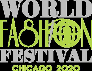 worldfashionlogo2020_edited.png