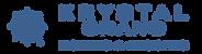 KRYSTAL GRAND_H&R azul cur-horizontal.png