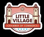 LVCC_logo.png