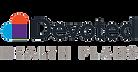 Devoted_Health_Plans_Logo.png
