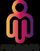 Logo Texto Negro.png