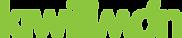 logo-kiwilimon-verde (4).png