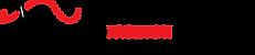 CFIncubator_logo.png