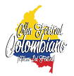 COLOMBIANFESTWHITE-01.png