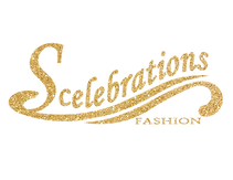 Scelebrations-fashion-logo-hd-gold.png