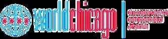WorldChicago-Logo_edited.png
