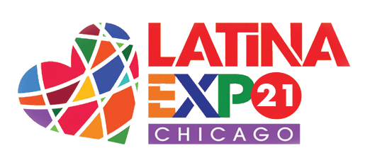 LatinaExpo_2021.png