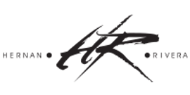 Hernan-Rivera-Logo.png