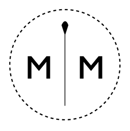 logo_MIM_b-01_edited_edited.png