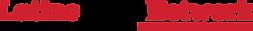 1. LLN-Logo-Serif-Horiz.png