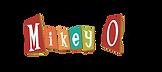 thumbnail_the-mikey-o-show-logo.png