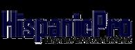 hispanicpro_logo.png