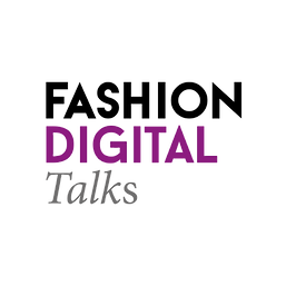 logo_fashion_digital_talks_-01_edited.pn