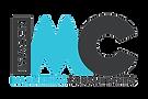 imagen-logo%20(1)_edited.png