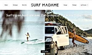 surfmadame.jpg
