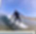 Capture d'écran 2020-06-04 à 15.27.56.