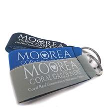 MOOREA_PC_ALL_900.jpg