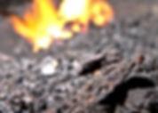 Néoprène,surf,combinaison,néocombine,recycler,écologique,incinération,déchets,miom,refiom