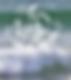 Capture d'écran 2020-06-04 à 16.01.54.